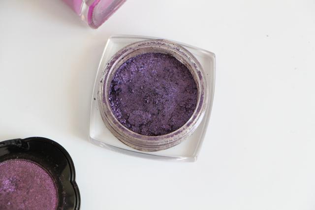 aout violet 2