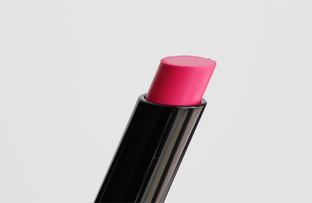 bobbi hot pink