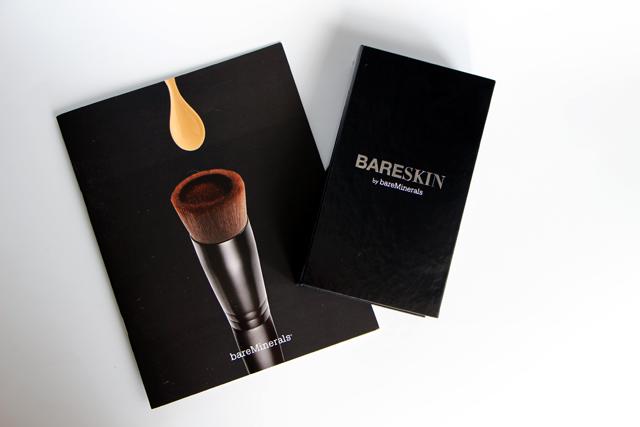 bareskin9