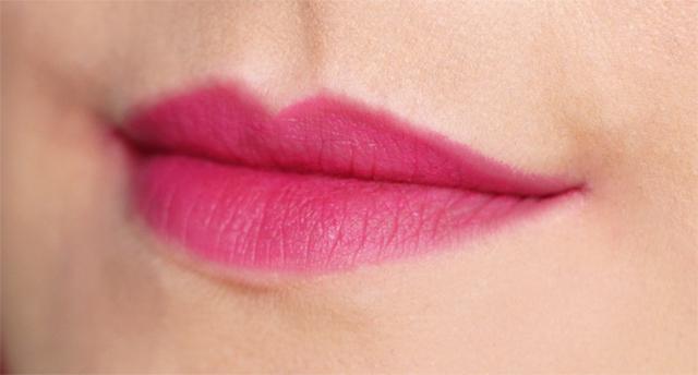 nyx soft matte lip cream addi
