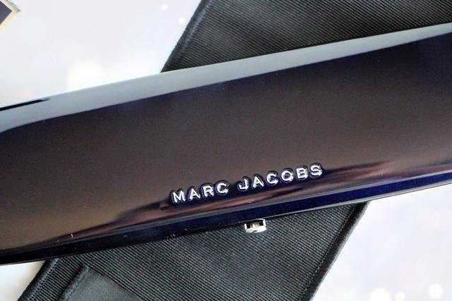 marc jacobs the parisienne zoom