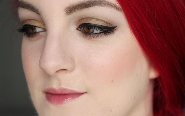 laura mercier maquillage into the wild laura mercier