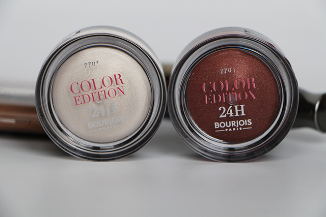 boujoirs color edition new