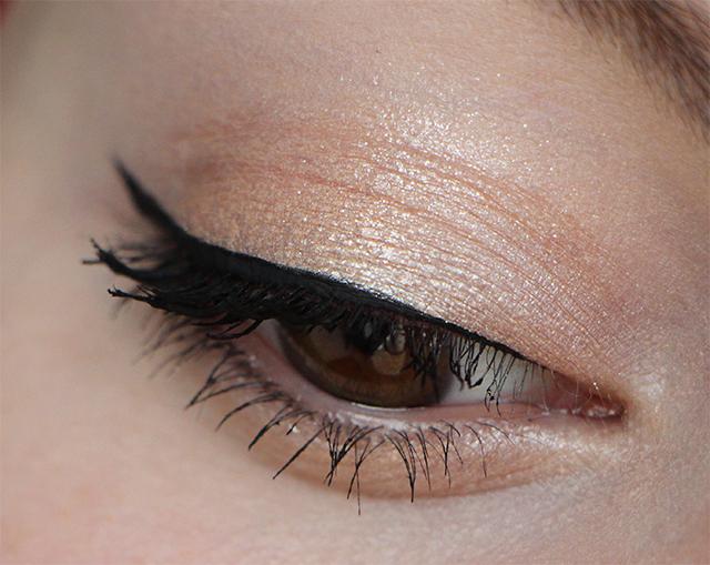 mac eye18
