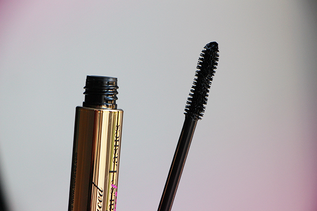 too faced brosse