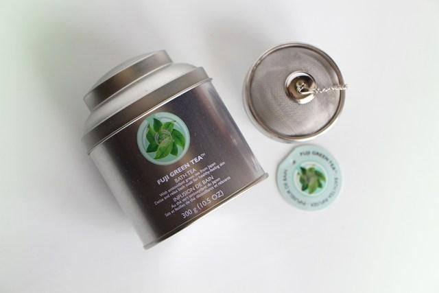 green tea fiji the bodyshop12
