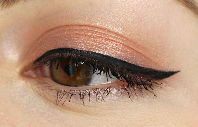bobbi eye