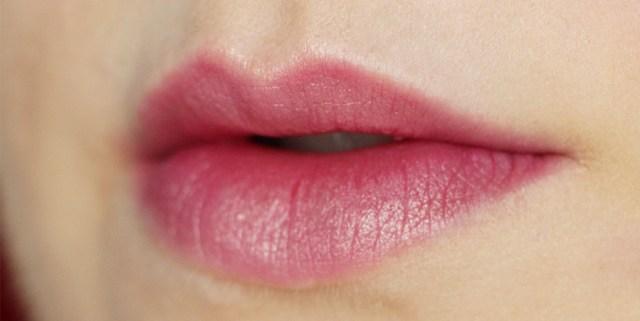 couregges lips2shine