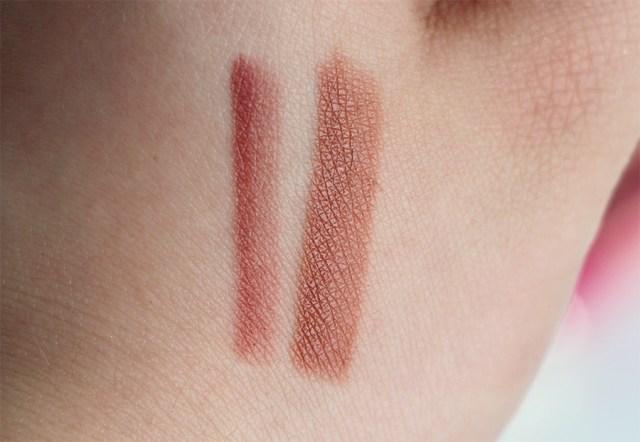 neve cosmetics 9