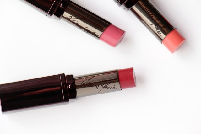 laura mercier zoom lip parfaits81