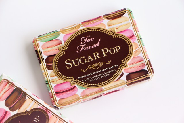 too faced palette sugar1