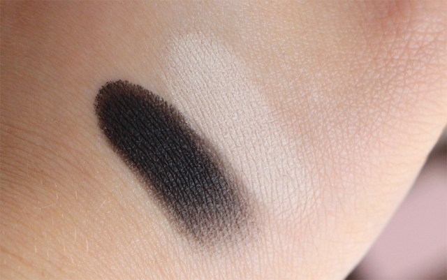 too faced swatch51