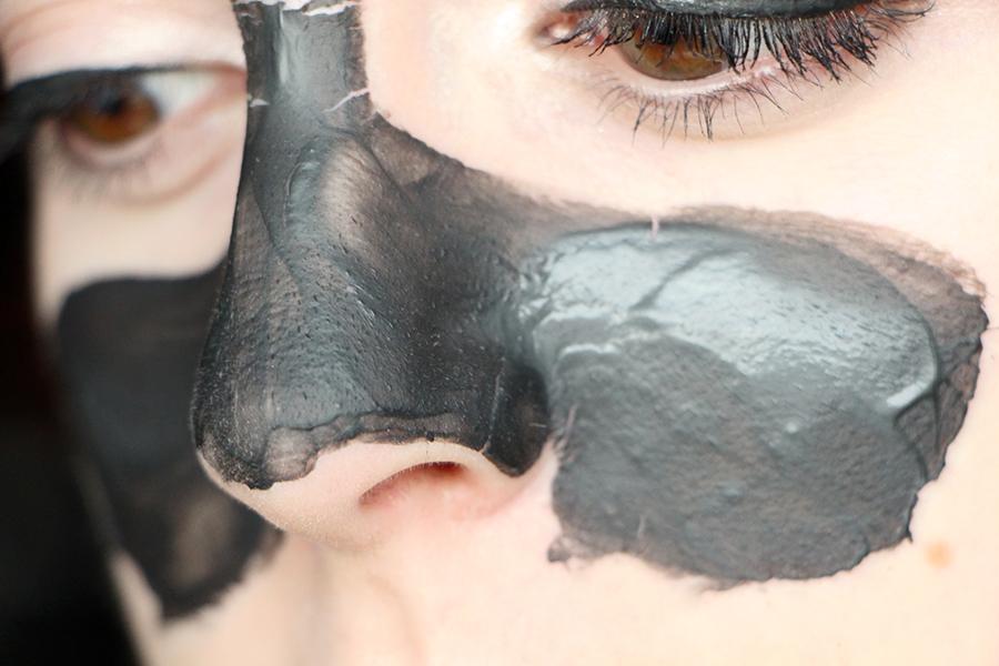 clinique masque1
