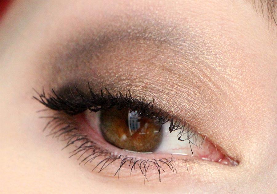 eye chanel 2