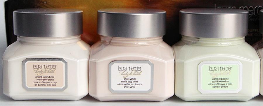 laura mercier creams1