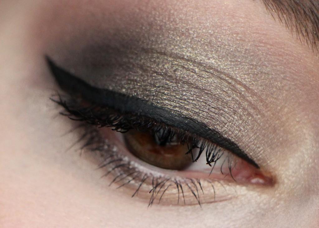loreal eye1