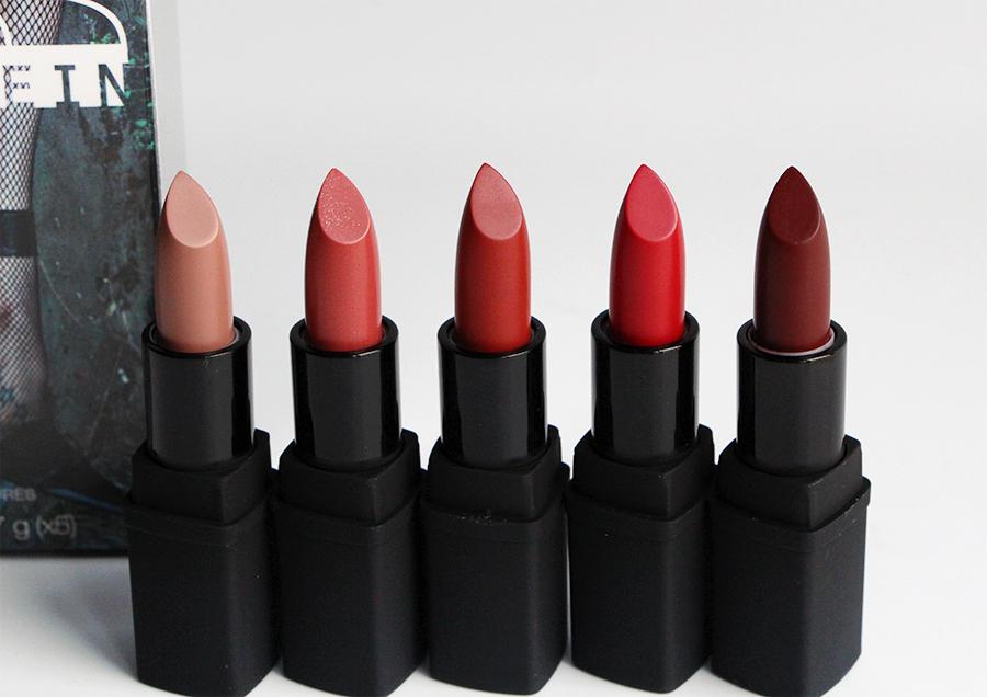 nars zoom lipsticks1