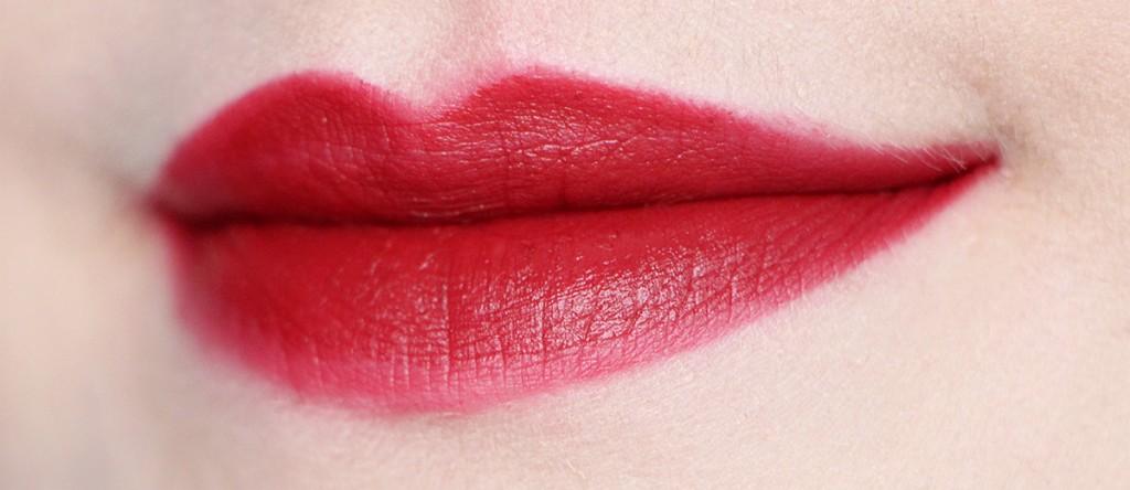 laura mercier lips4