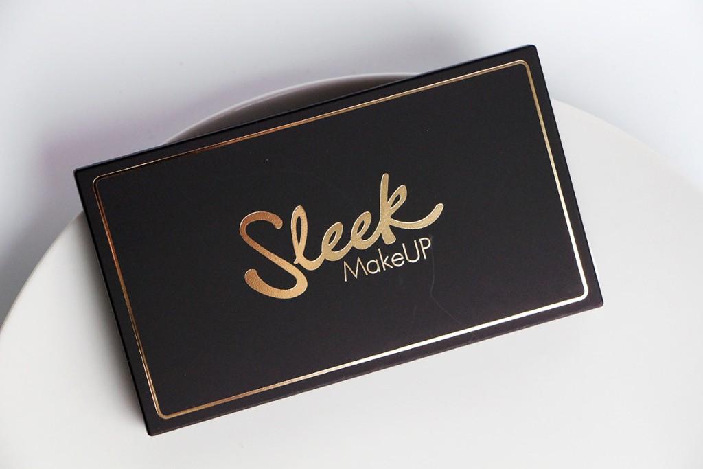 sleek precious metals highlighting palette 1