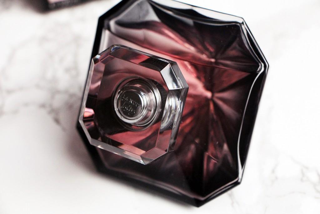 lancome nuit trésor parfum8