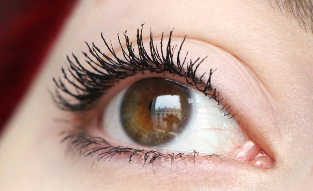marc eye velvet noir