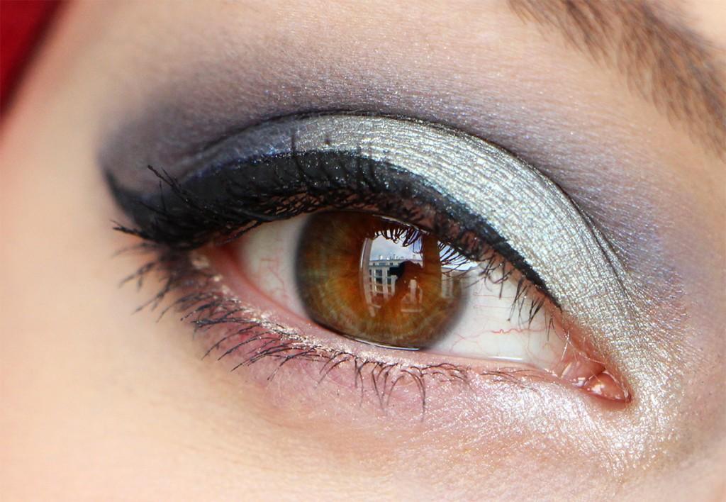 nars eye zooom0