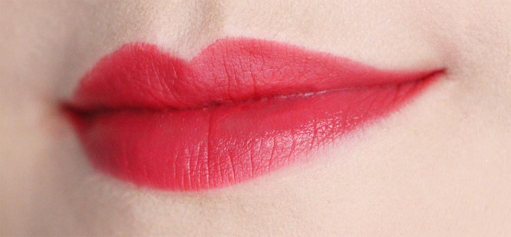 revlon 4 lips