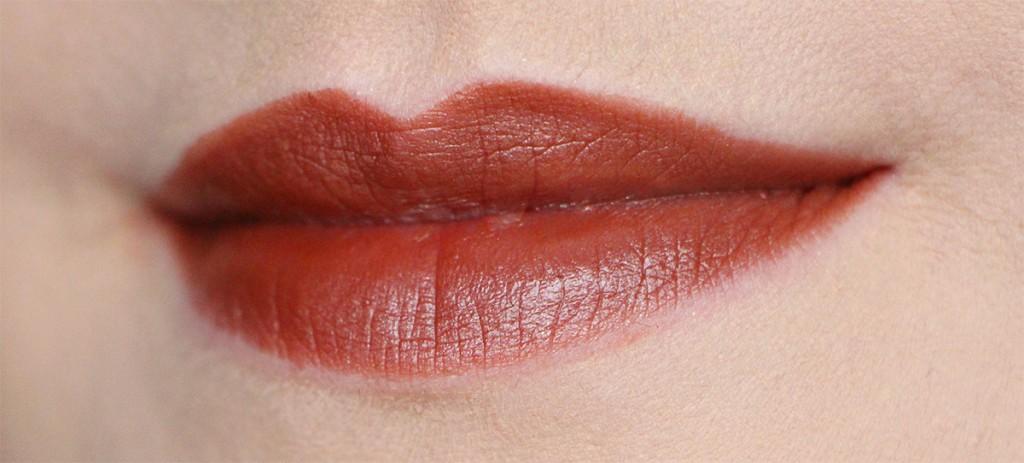 revlon1 lips