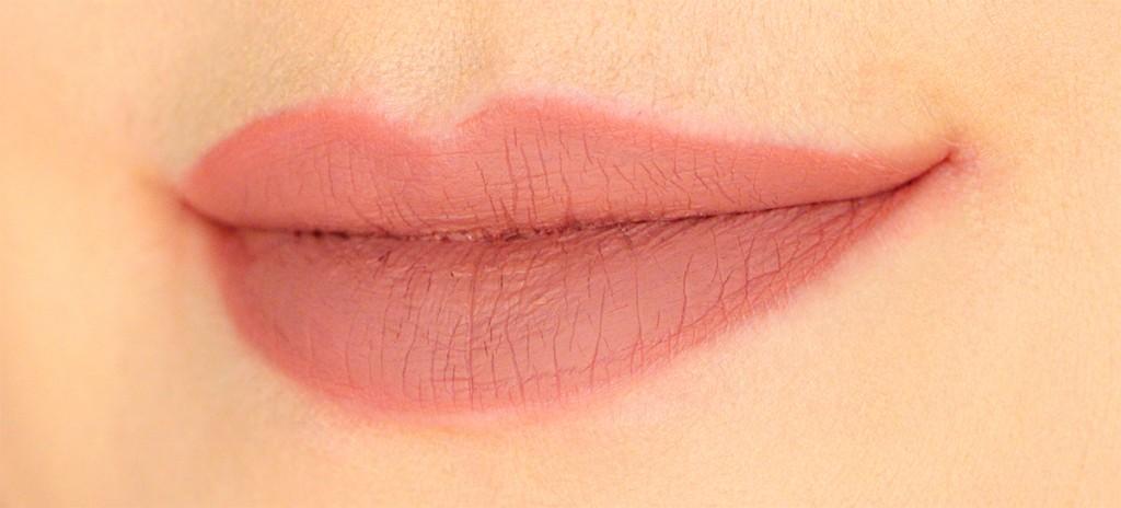 birthday suit lips