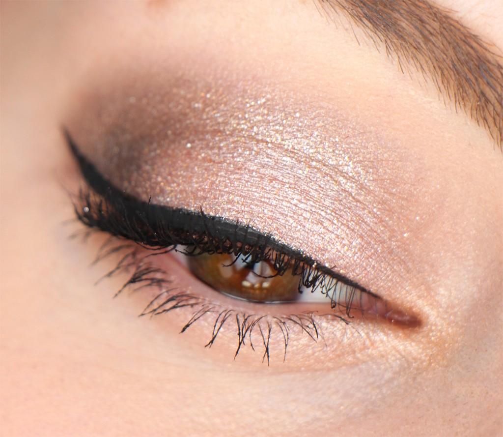 the lolita marc jacobs eye makeup