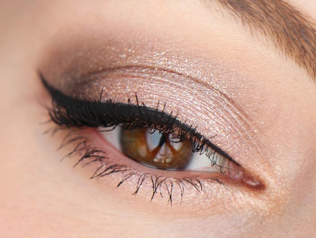 the lolita marc jacobs palette eye 0