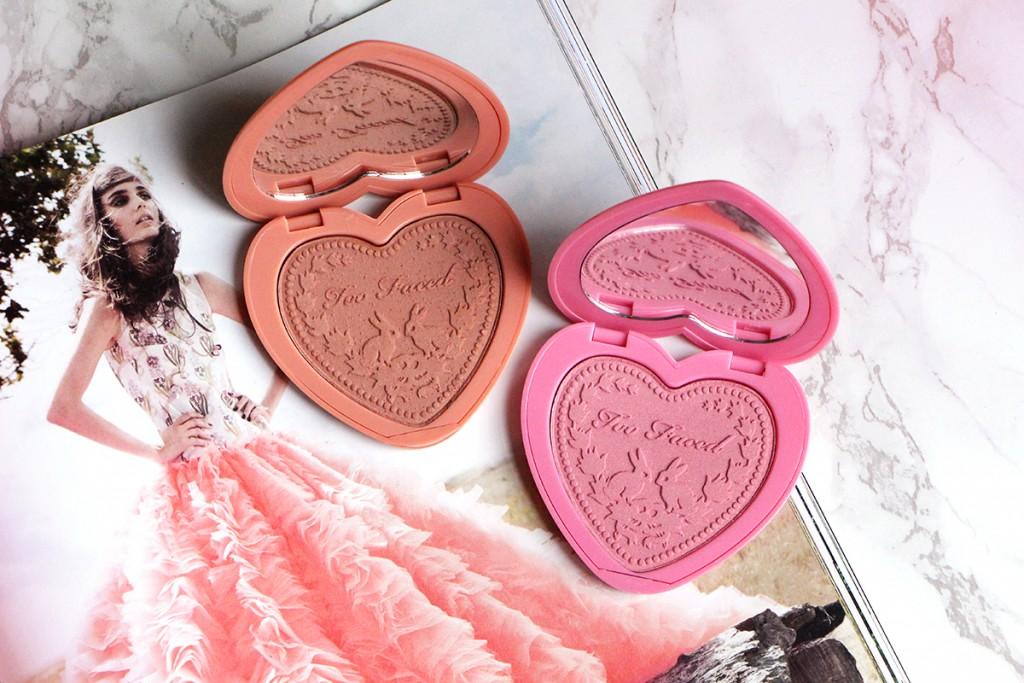 too faced love flush blush1