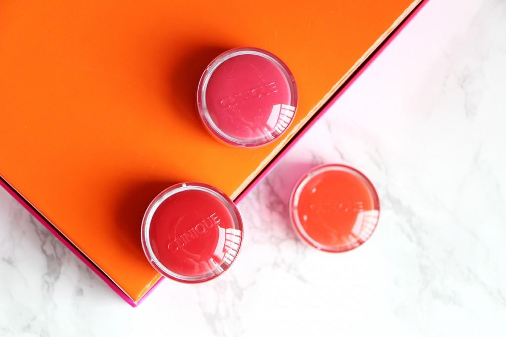 clinique sweet pots review