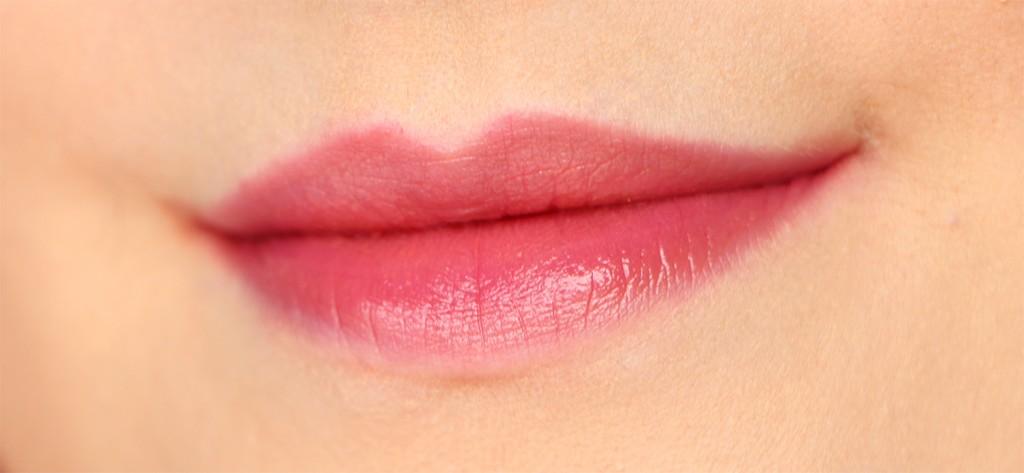 ilia all of me levres lips