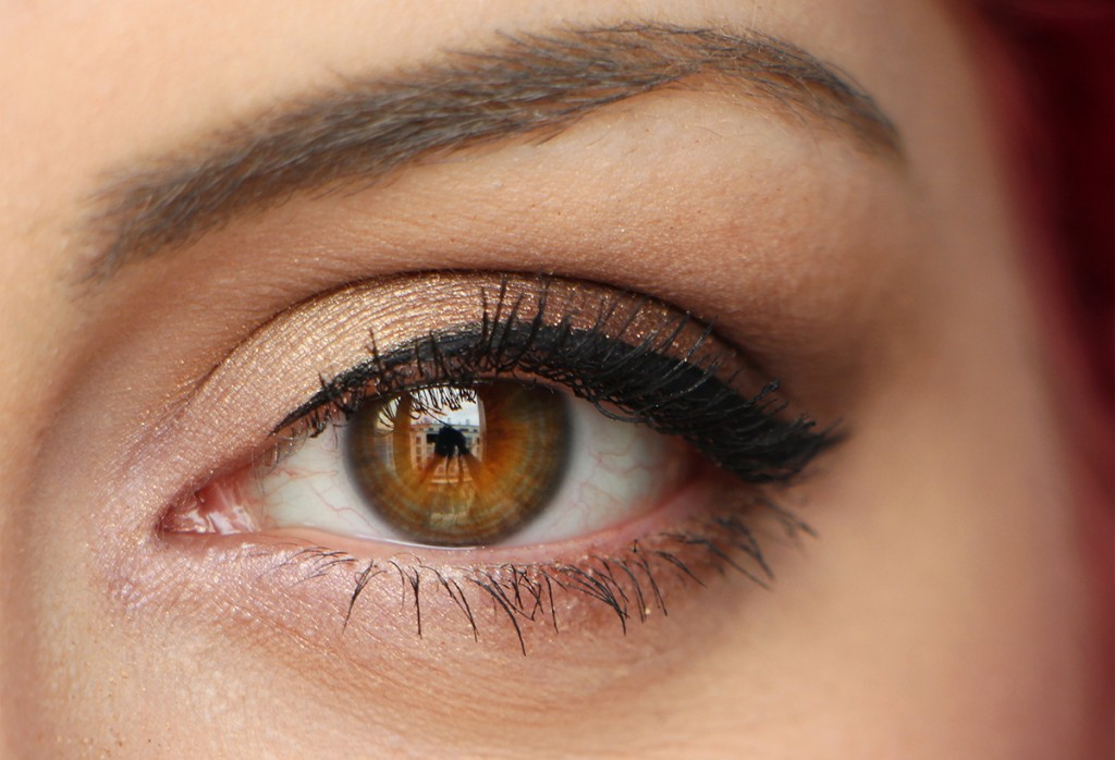 laura mercier eye palette