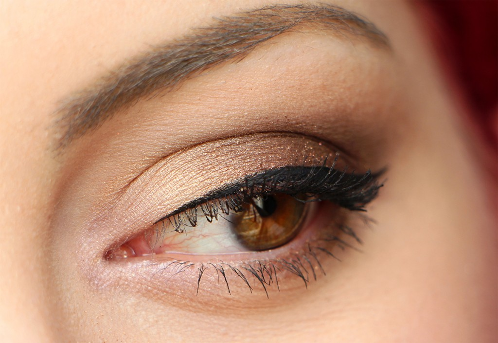 laura mercier eye99