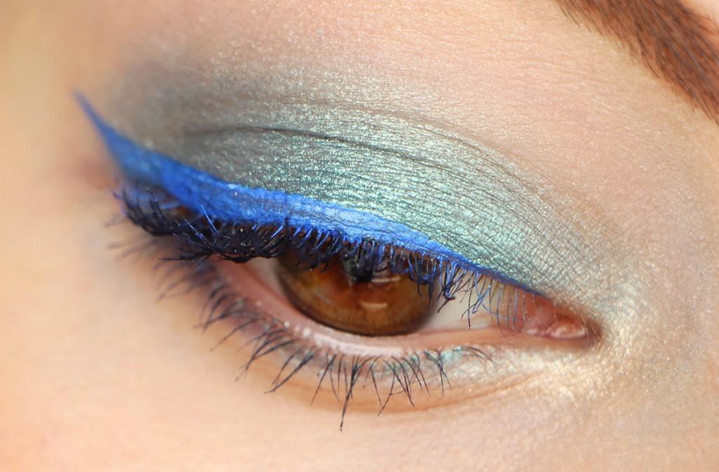 nars eye under cover deep end eyeshadow