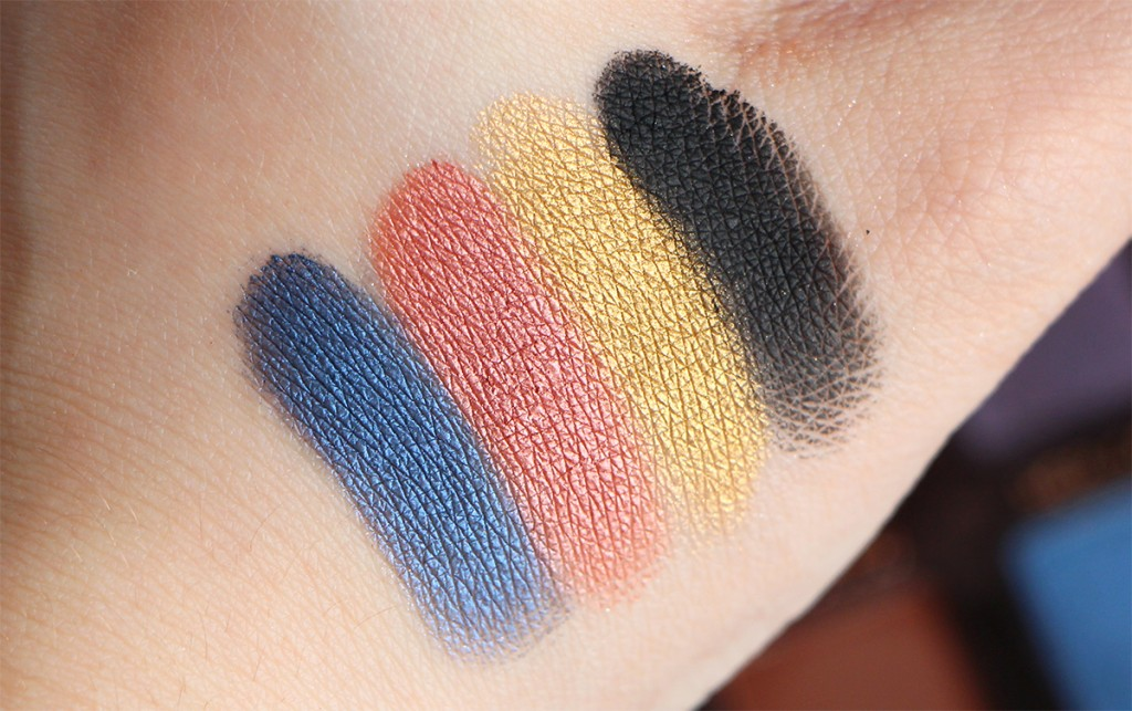 anastasia shadow couture swatch1
