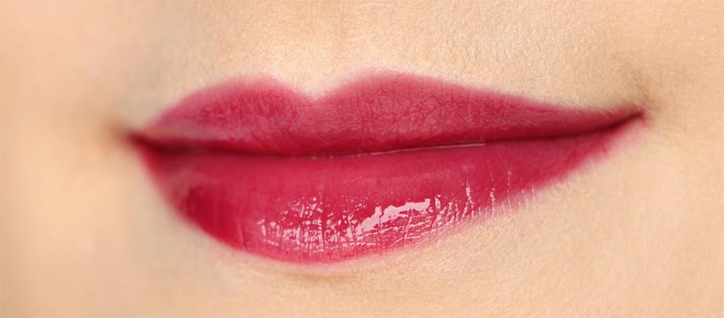 etam lip me tender cherry moi