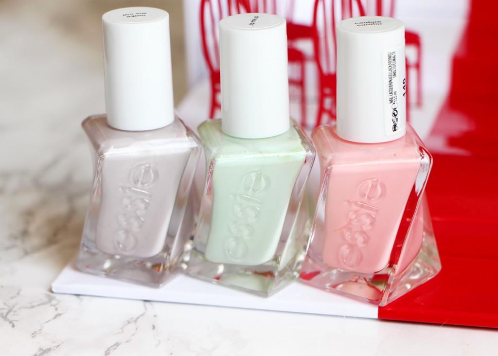 essie vernis gel couture new 2