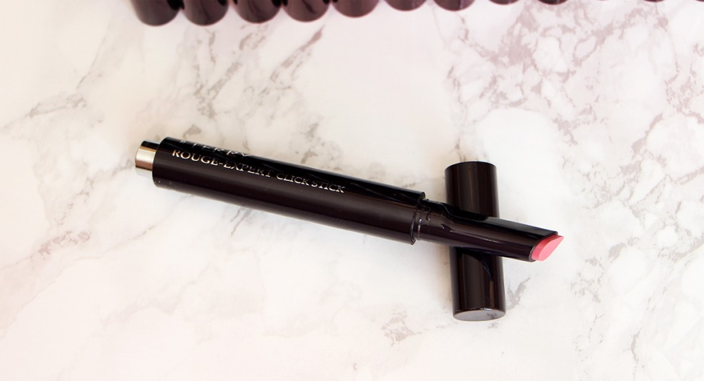 rouge expert zoom by terry click stick