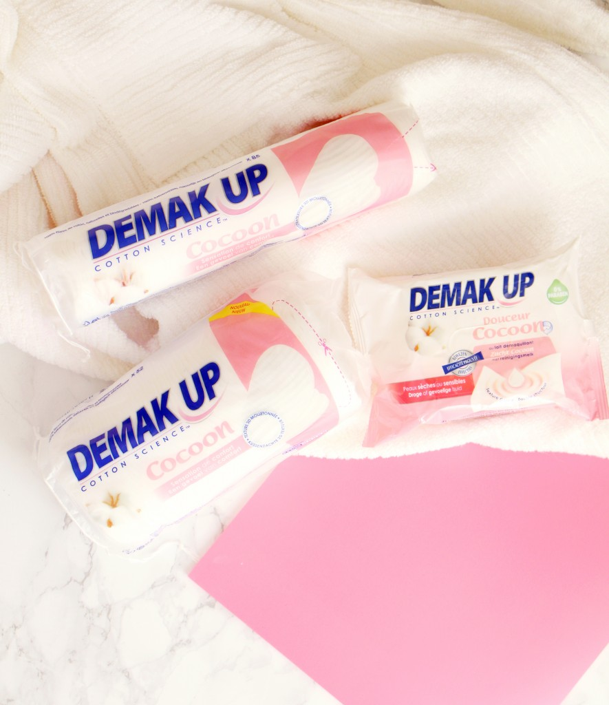 demakup-objectif-cocoon-conseils