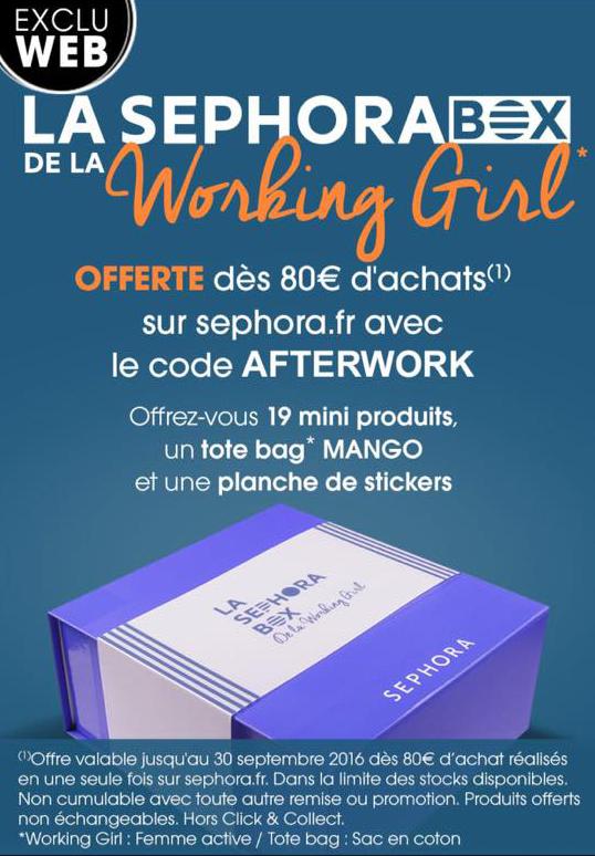 sephorabox-working-girl-septembre-2016