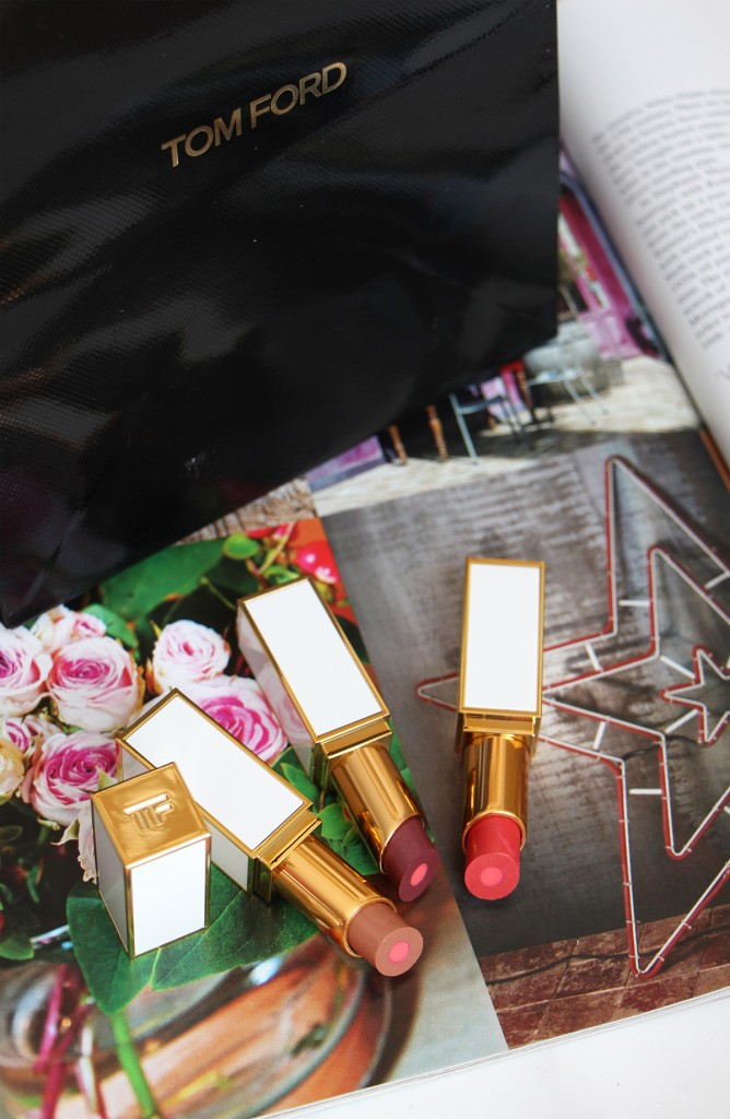 tom-ford-lipsticks-8