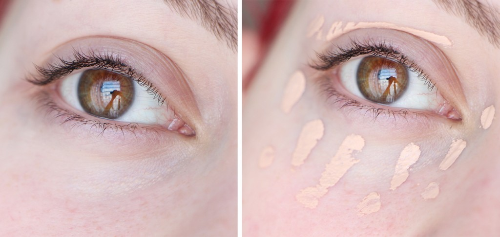 too-faced-born-this-way-concealer-anti-cernes-yeux