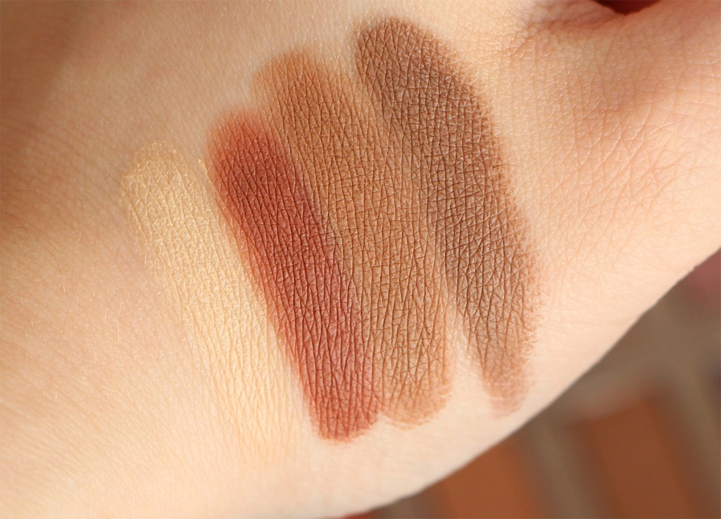 urban-decay-naked-ultimate-basics-palette-all-mattes-blog-beaute-swatch-4