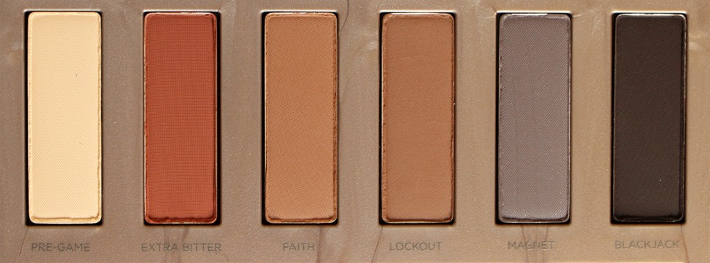 urban-decay-naked-ultimate-basics-palette-all-mattes-blog-swatch
