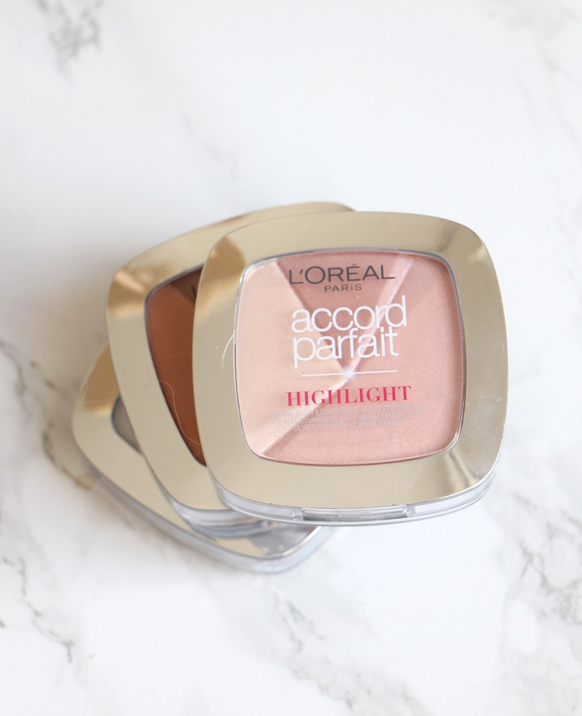 accord-parfait-highlight-collection-loreal