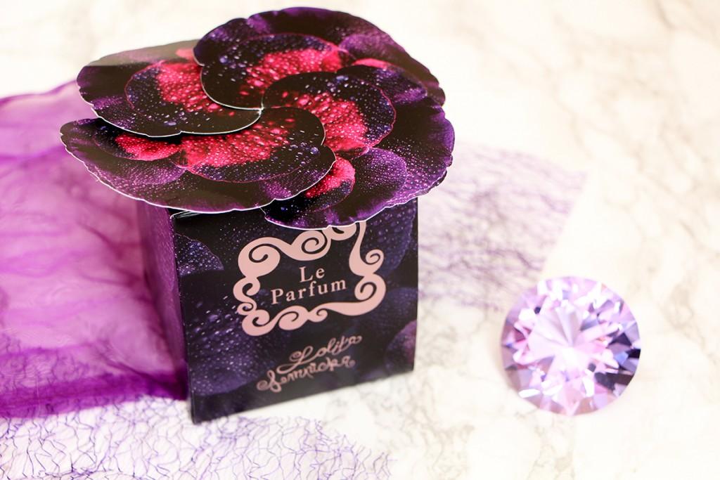 le-parfum-lolita-nouveaute-lempicka-1