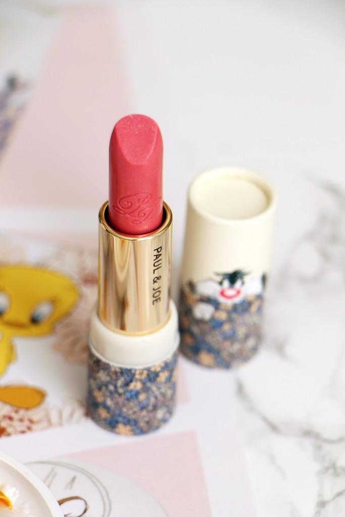 paul-and-joe-lipstick-warner-bros